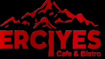 cafe bistro erciyes bayreuth logo