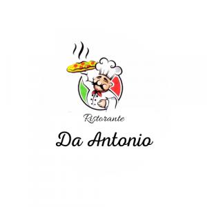 Da Antonio 300x300