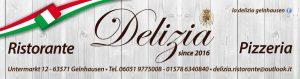 Delizia Logo 300x79