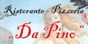 LogoDaPino 300x151