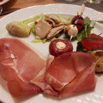 Antipasti Pzzeria bei Raffaela www.schlemmerbox24.de  150x150