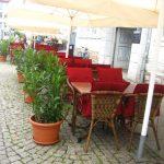Aussen Essenindisch restaurant bombay erfurt www.schlemmerbox24.de  150x150
