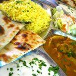 Curry biryani indisch restaurant bombay erfurt www.schlemmerbox24.de  1 150x150