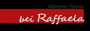 Logo bei Raffaela 1 1030x355 1 300x103