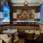 Sitzecke innen indisch restaurant bombay erfurt www.schlemmerbox24.de  150x150