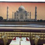 inneneinrichtung indisch restaurant bombay erfurt www.schlemmerbox24.de  150x150
