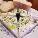 Feta Olivenöl Käse Restaurant Taverne Plateia Lichtenfels www.schlemmerbox24.de  150x150