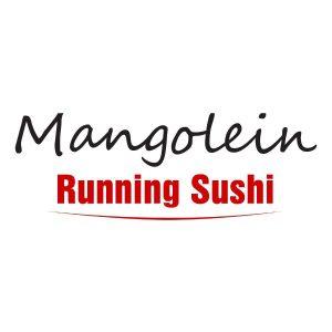 Magolein LogoSB24 300x300