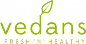 cropped vedans logo green subline 300x154