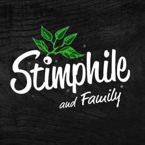 logoStimphile and Family 1 300x300