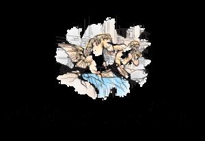 logo 465x320 300x206