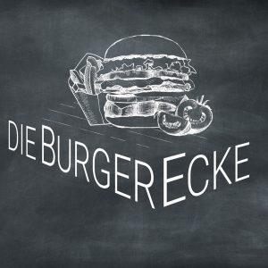 logoburgerEckeSb24 300x300