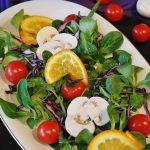 salad 2049563 1920 150x150