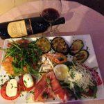Antipasti Restaurant Valentino Gotha www.schlemmerbox24.de  150x150