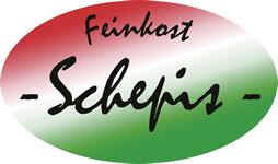 FeinkostSchepis Fuerth150
