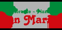 Logo Small x2
