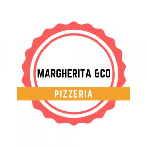 Margherita 300x300