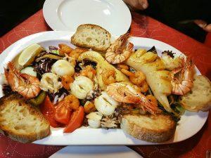 Schepis Feinkost - und Essen in Fürth wird zum wahren Genuss