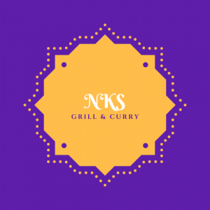 NKS 300x300