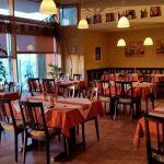 Sitzplätze Innen Ristorante Il  Corallo Hallstadt www.schlemmerbox24.de  150x150