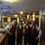 Team Restaurant Valentino Gotha www.schlemmerbox24.de  150x150