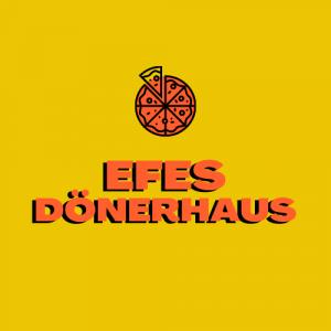 efes Dönerhaus 300x300