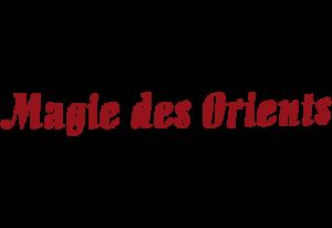 logo 465x320 38 300x206