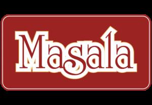 logo 465x320masala 1 300x206