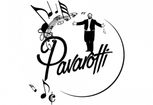pavarotti 300x206