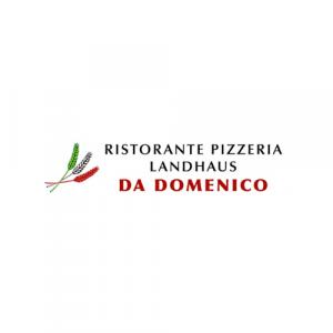 Logo Da Domenico 300x300