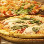 pizza 814044 640 150x150