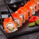 sushi 2853382 640 150x150