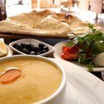 turkish food 1379238 640 150x150