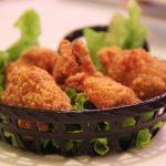 fried chicken 250863 640 150x150