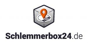 Logo Schlemmerbox 4c standard 01 300x159