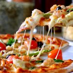 pizza 5179939 1920 150x150