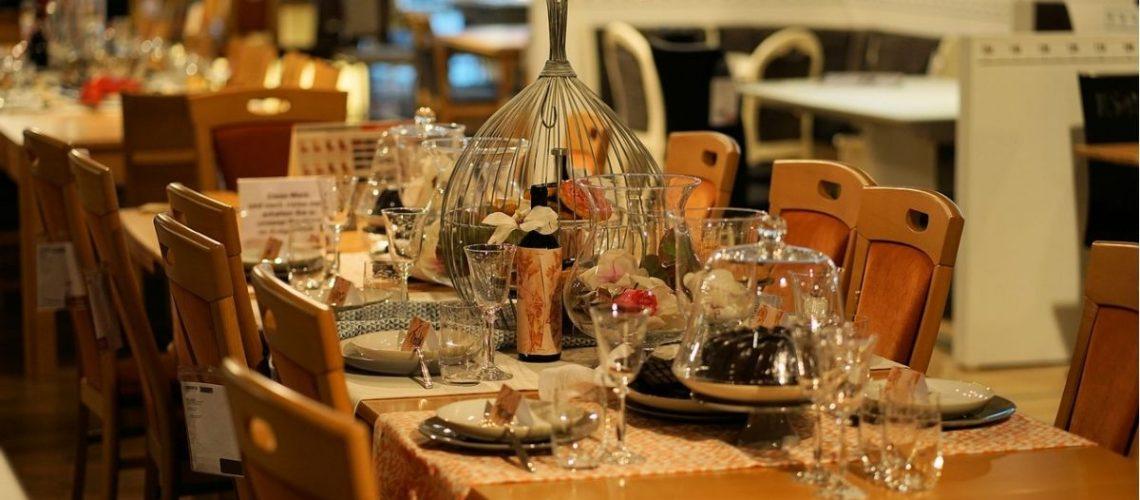 gute restaurants in schlemmerbox24.de