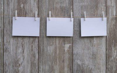 tolle gutschein ideen von Schlemmerbox24.de einfach lecker finden