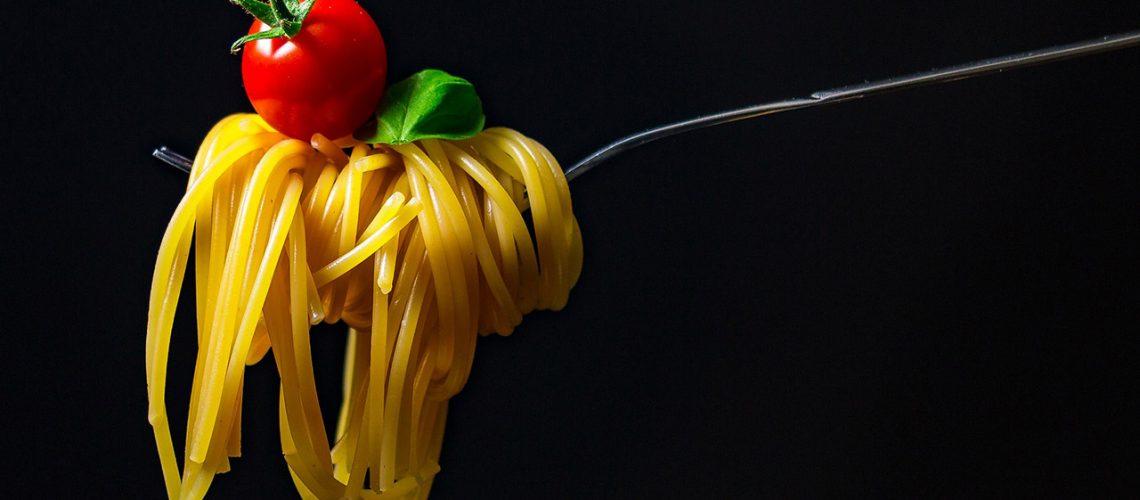 spaghetti_nero